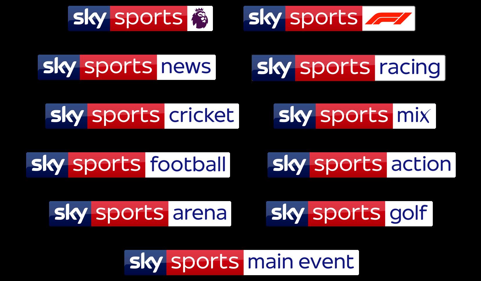 sky sports arena live stream free
