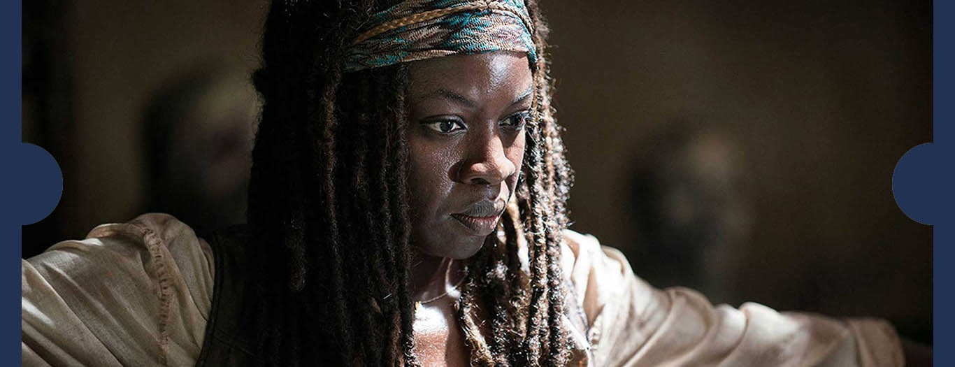 Stream The Walking Dead season 5 episode 2 with a NOW TV Entertainment Pass.