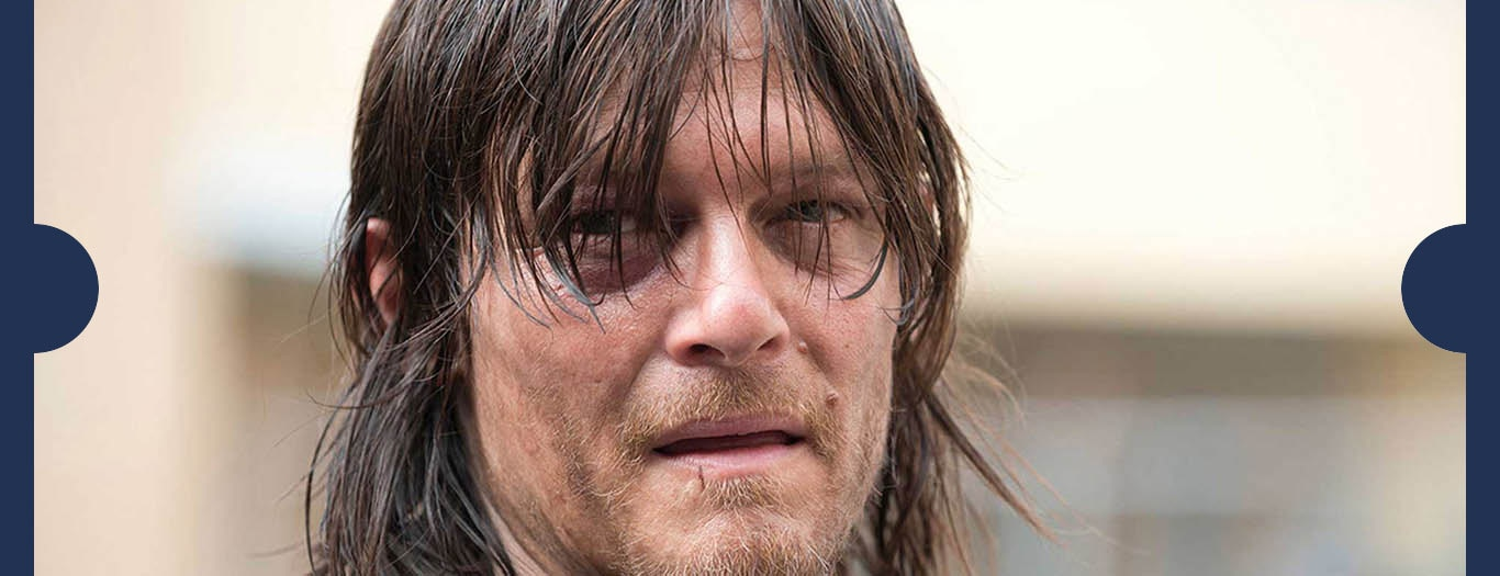 Stream The Walking Dead season 5 episode 8 with a NOW TV Entertainment Pass.