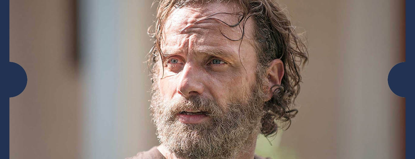 Stream The Walking Dead season 5 episode 9 with a NOW TV Entertainment Pass.