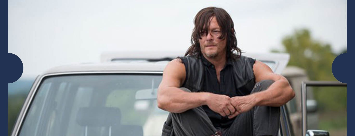 Stream The Walking Dead season 6 episode 12 with a NOW TV Entertainment Pass.