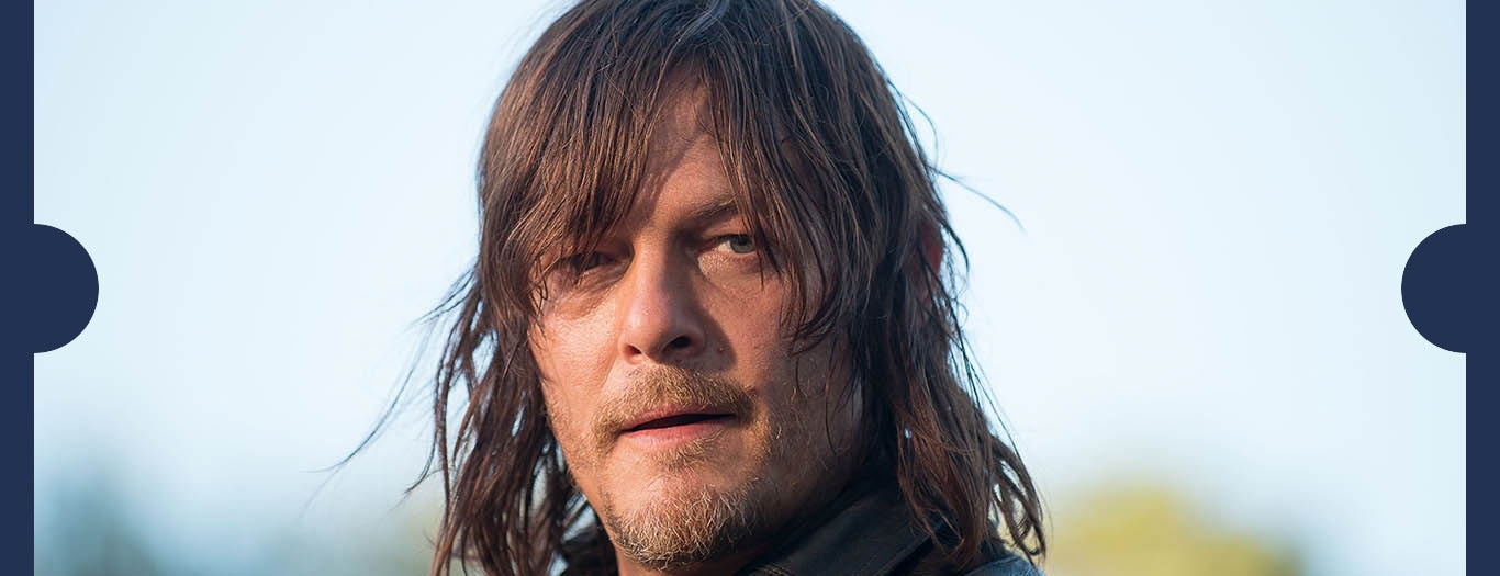 Stream The Walking Dead season 6 episode 14 with a NOW TV Entertainment Pass.