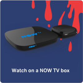 Watch on a NOW TV Box.