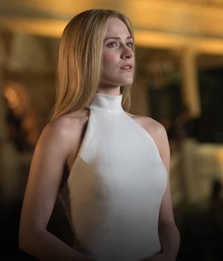 Stream Westworld season 2 episode 2 with a NOW TV Entertainment Pass.