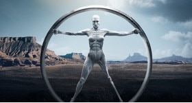 Watch Westworld season 1 with a NOW TV Entertainment Pass.